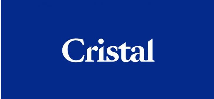 Cristal Festival 2018 (rebirth)