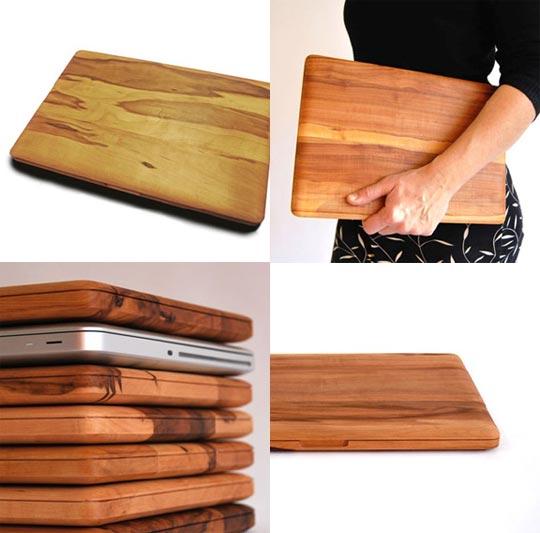 MacbookPro-wood