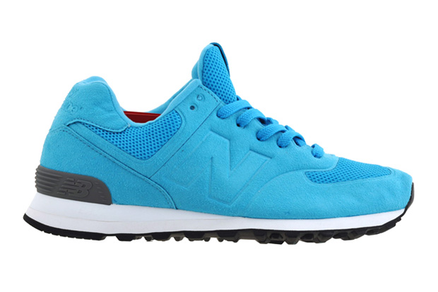 new-balance-574-sonic-brights-pack-1