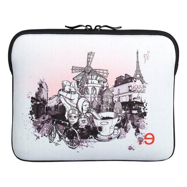 ILovParis-Montmartre-iPadfront