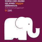 ibm_elephant_mouse