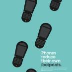 ibm_phone_prints