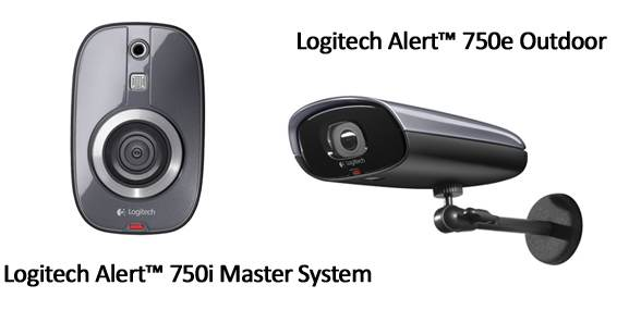 logitech_Alert_system_TEST