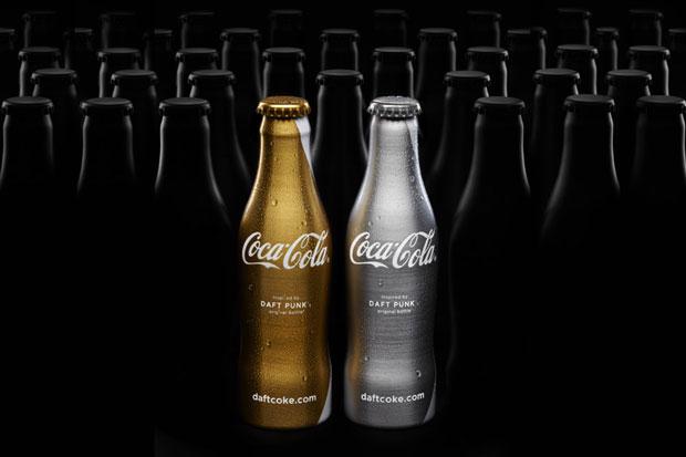 daft-punk-club-coke-limited-edition-bottles-1