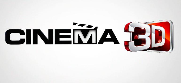 cinema_3D_LG_logo
