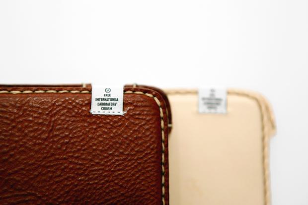 visvim-f-i-l-wanchai-opening-gift-ipad-leather-case-1