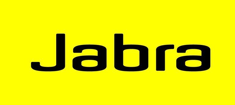 jabra_logo_oreillette_STONE2