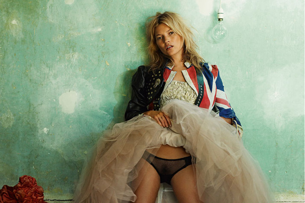 the-kate-moss-portfolio-and-other-stories-exhibition-danziger-projects-0
