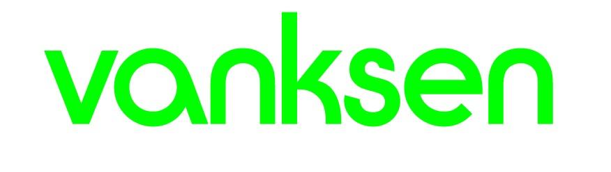 logo_vanksen_mry