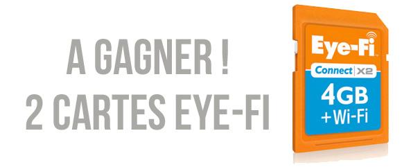 agagner_carte_eye-fi