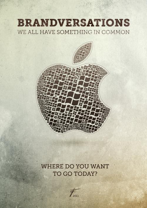 Brandversations_apple