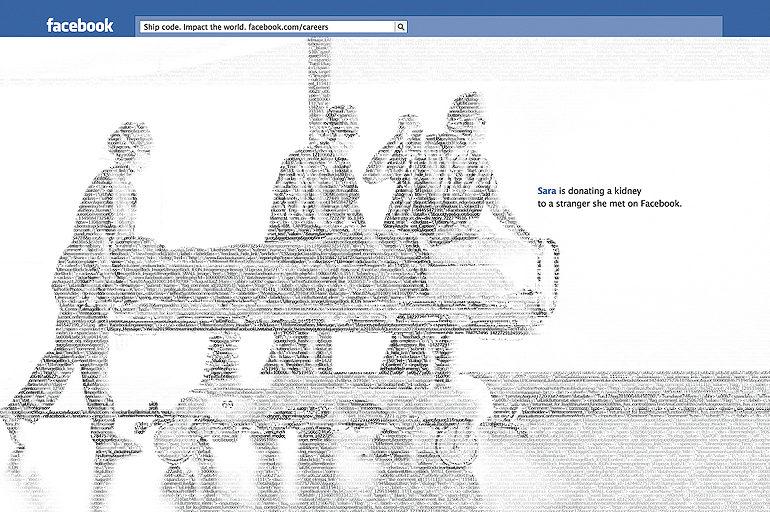 FAC code prints agency.qxd