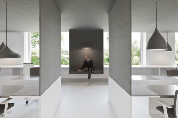 DDB_Office_architect_ i29_interior_architects4
