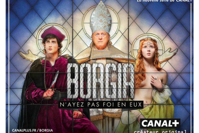 borgia26juillet 4X3