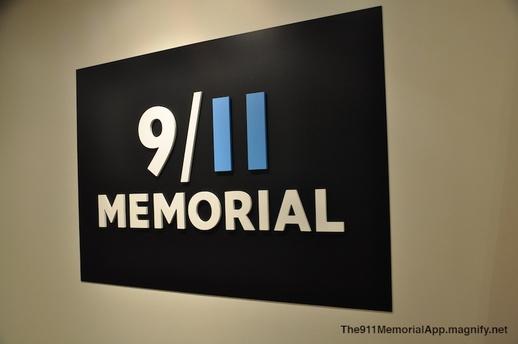 ipad_911 memorial_september_11_4