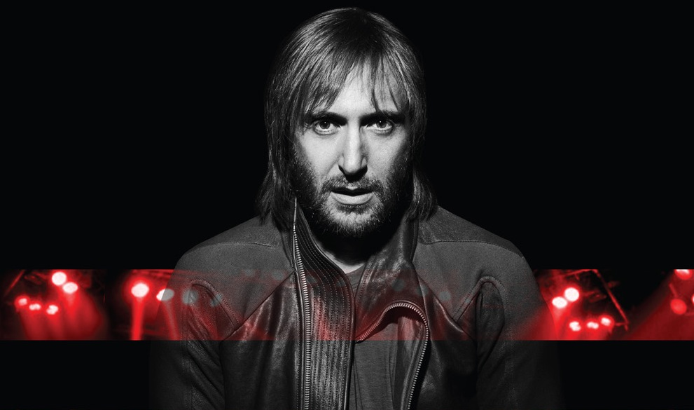 nothing-but-the-beat-david-guetta-movie2