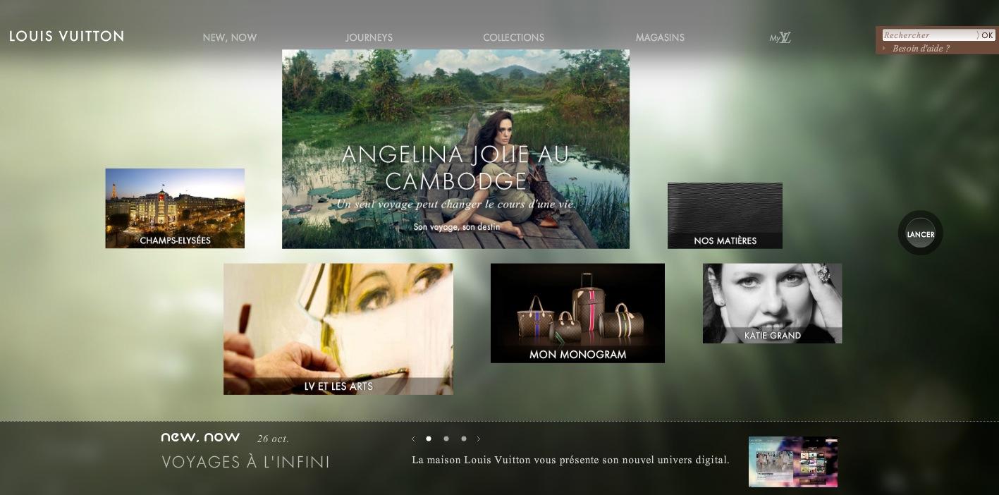 new_louisvuitton_website_HOME