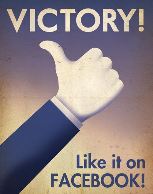 facebook-propaganda-poster-2