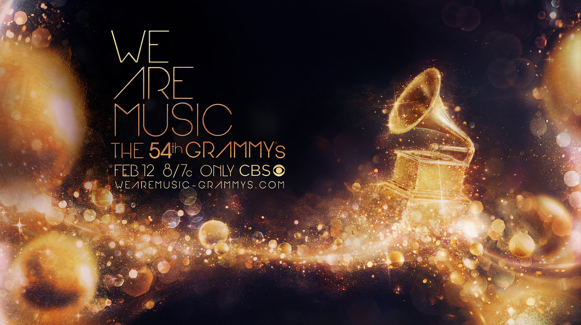 The_54th_Grammys_Award_we_are_the_music_01