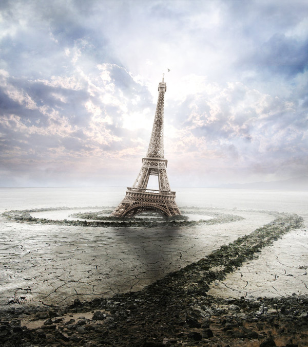end_world_Paris_2012