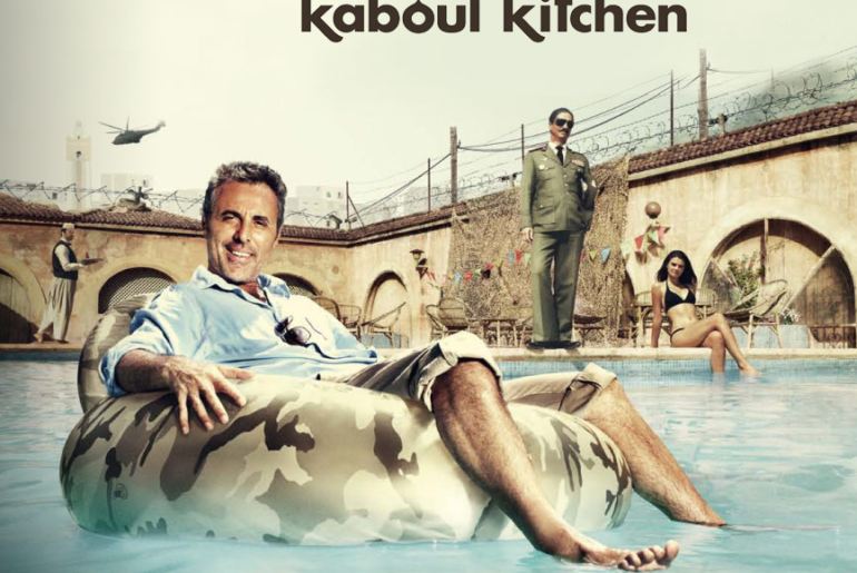 kaboul_kitchen_canal_plus_00