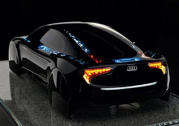 Audi_ Visions_OLED_0