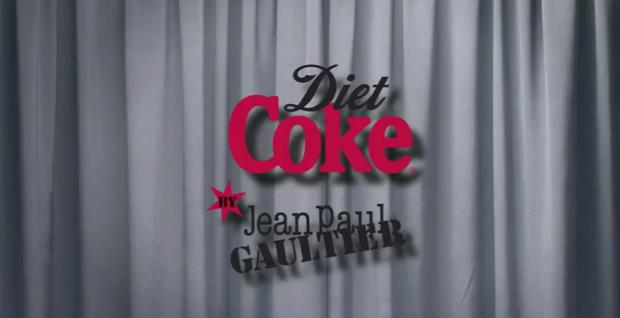 jean-paul-gaultier-diet-coke-romance-05