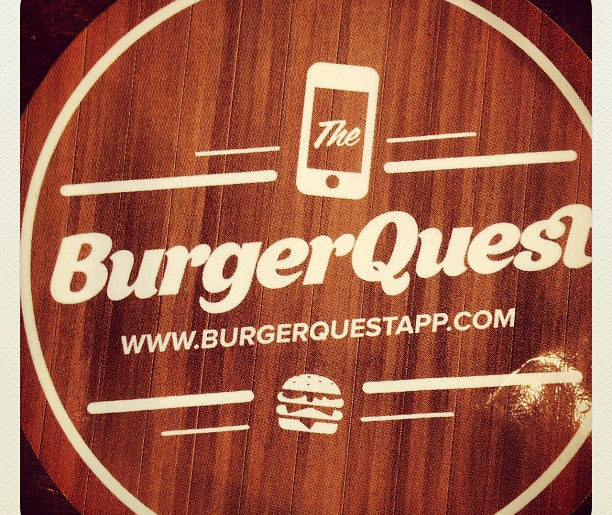 burgerquest_application