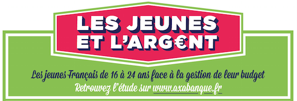 AXA-BANQUE-JEUNE-ARGENT
