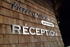 Pierre_et_vacances-Premium-Avoriaz-#pvpremium_65