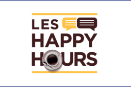 happy-hours2-825x350