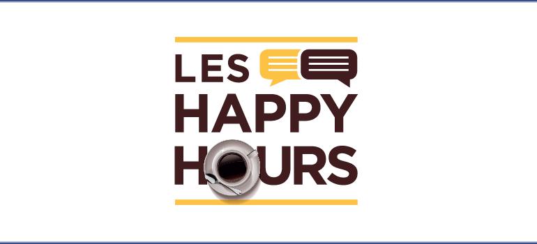 happy-hours2-825x350