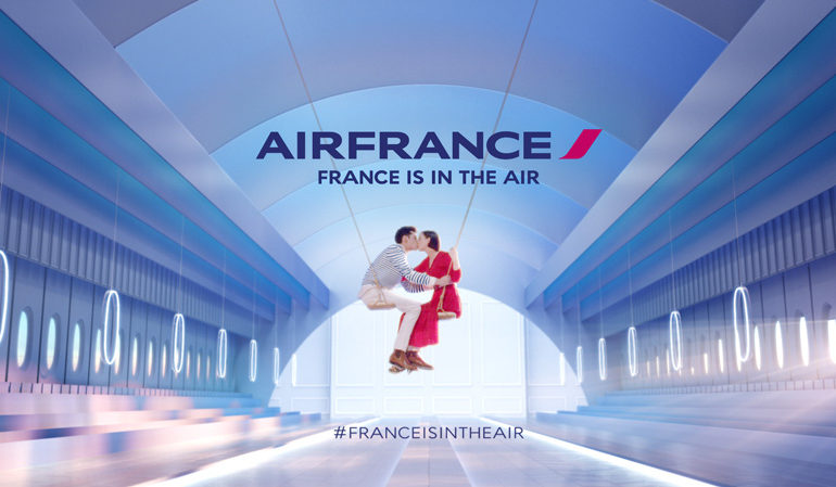air-france-france-is-in-the-air-campagne