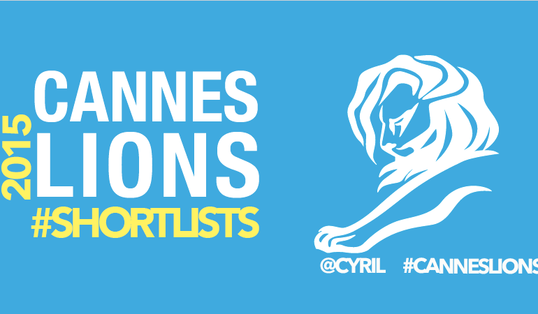 shortlist_CannesLions_2015_cyrilattias