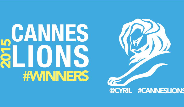 winners_CannesLions_2015_cyrilattias