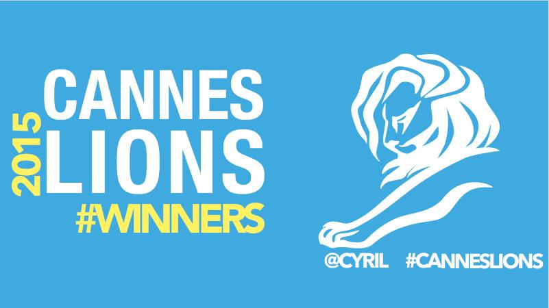 winners_CannesLions_2015_cyrilattias