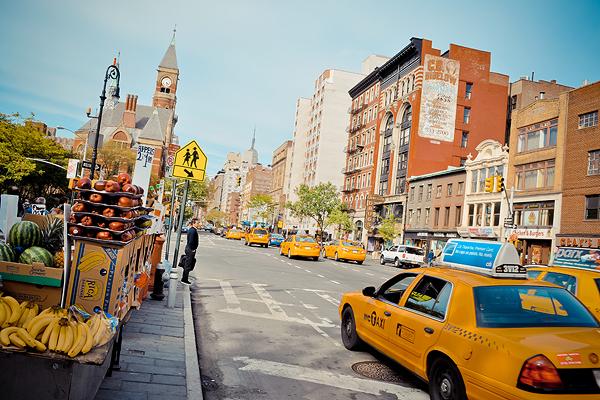 NYC-Summer_ete