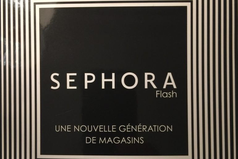 Sephora_Flash_digital store14