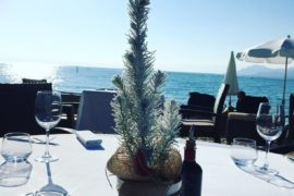 cannes_week-end