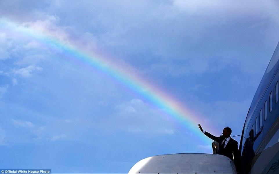 pete_souza_best_of_barack_obama_photos_usa_38