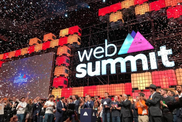 web_summit_2016_lisbon_cyril_20