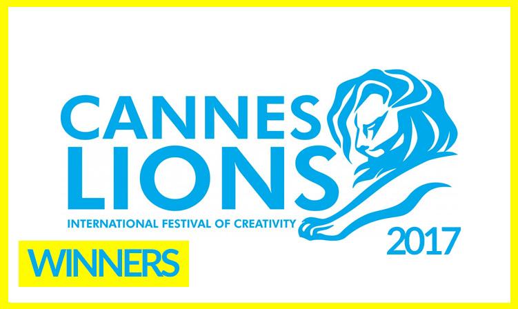 CANNESLIONS2017_WINNER