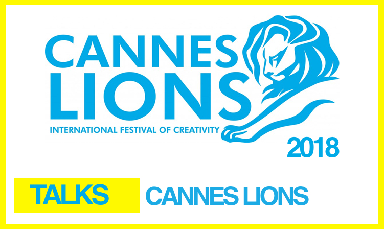 TLAKS_CANNESLIONS2018