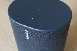SONOS-Move-test-cyril-attias-17