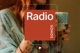Sonos Radio - Alt Image (terrestrial radio)