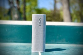 SONOS-roam-test-enceinte-portable-cyril-attias-10