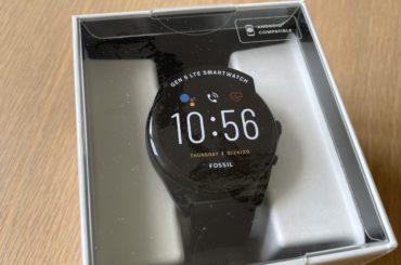fossil-montre-connecte-1